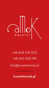 Amok_wizytwóka