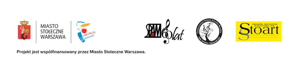oragnizacje_logo